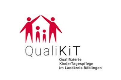 Qualifizierungskurs für Kindertagespflege
